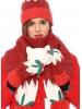 Gloves Pudding Pepa Loves