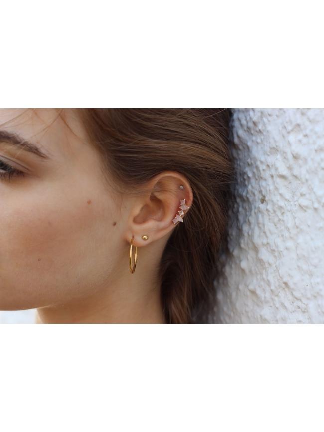 Earring Exquisite
