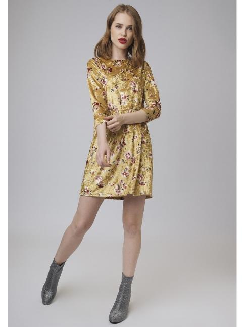 Orense Dress Compañía Fantástica