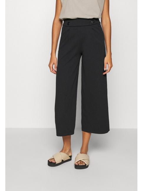 Pantalón negro Geggo