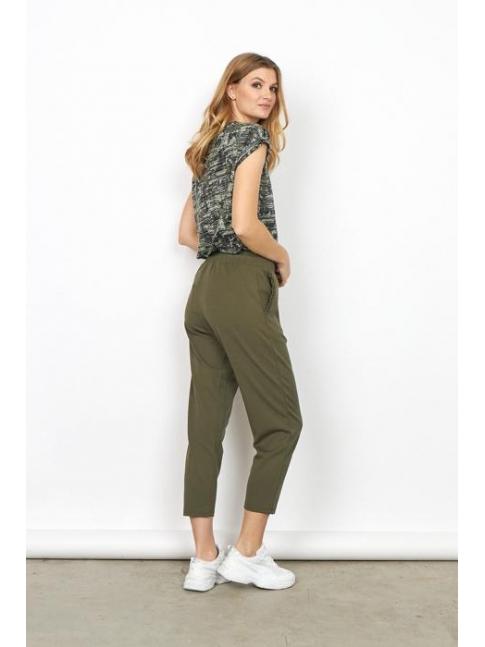 Pantalón Siham