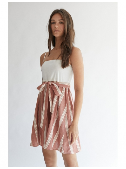 Vestido Managua