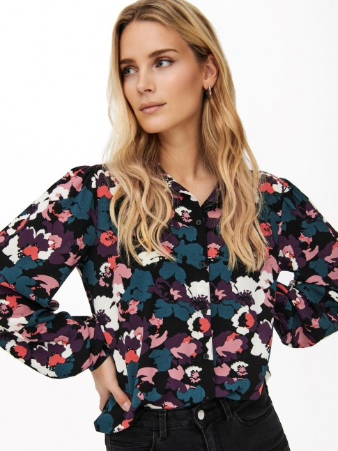 Camisa Brooke